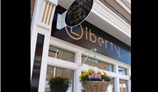 Liberty Hair & Beauty gallery image 1