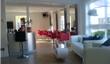 Andrew Clifford Hair Design gallery image 1