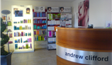 Andrew Clifford Hair Design gallery image 2