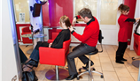 Andrew Clifford Hair Design gallery image 5