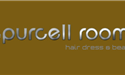 The Purcell Rooms Hair & Beauty