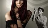 Adrian Wilde Hairdressing gallery image 1