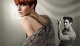 Adrian Wilde Hairdressing gallery image 2