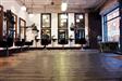 M Hair Design & Extension Centre Ltd