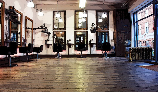 M Hair Design & Extension Centre Ltd gallery image 4