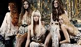 M Hair Design & Extension Centre Ltd gallery image 5