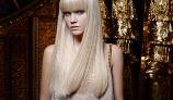 M Hair Design & Extension Centre Ltd gallery image 6