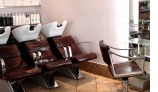 JRs Hairdressing (Moss Park) gallery image 1