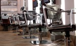 JRs Hairdressing (Moss Park) gallery image 2