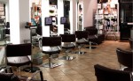 JRs Hairdressing (Moss Park) gallery image 3
