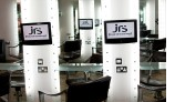 JRs Hairdressing (Moss Park) gallery image 4