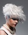 Harleys Hairdressing gallery image 3