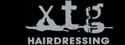 XTG Hairdressing