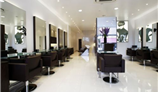 HOB Salons West Hampstead gallery image 1