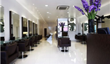 HOB Salons West Hampstead gallery image 2
