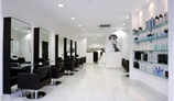 HOB Salons Southgate gallery image 1