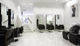 HOB Salons Southgate gallery image 2