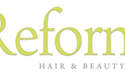 Reform Hair and Beauty