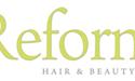Reform Hair
