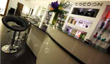 Cocoon Hair and Beauty gallery image 3