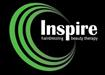 Inspire Hairdressing & Beauty Therapy