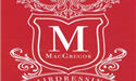 MacGregor Hairdressing