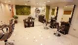 hairnation gallery image 2