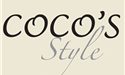 Coco's Hair & Beauty Maidenbower