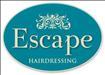 Escape Hairdressing (Crook)