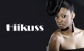 Hiikuss Hair Salon