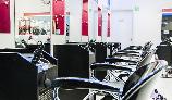 Hiikuss Hair Salon gallery image 5