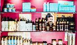 Hiikuss Hair Salon gallery image 6