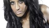 Hiikuss Hair Salon gallery image 7