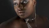 Hiikuss Hair Salon gallery image 12