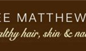 Lee Matthews Hair Studio Ltd