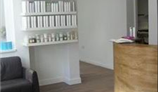 Lee Matthews Hair Studio Ltd gallery image 2