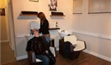 Lee Matthews Hair Studio Ltd gallery image 3