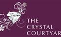 The Crystal Courtyard Hair and Beauty Ltd