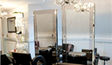 The Crystal Courtyard Hair and Beauty Ltd gallery image 1