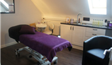 The Crystal Courtyard Hair and Beauty Ltd gallery image 3
