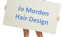 Jo Morden Hair Design