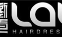 Lau Hairdressing