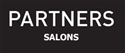 Partners Hair And Beauty (Knutsford)