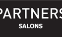 Partners Hair & Beauty Spa