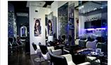 Michael John Hair Art Work (Queensgate) gallery image 3