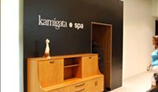 Kamigata Aveda (St. David's 2) gallery image 3