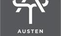 Austen Thomson Hair