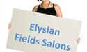 Elysian Fields Salon