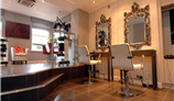The Red Angel Hair Company gallery image 3