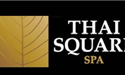 Thai Square Spa Covent Garden